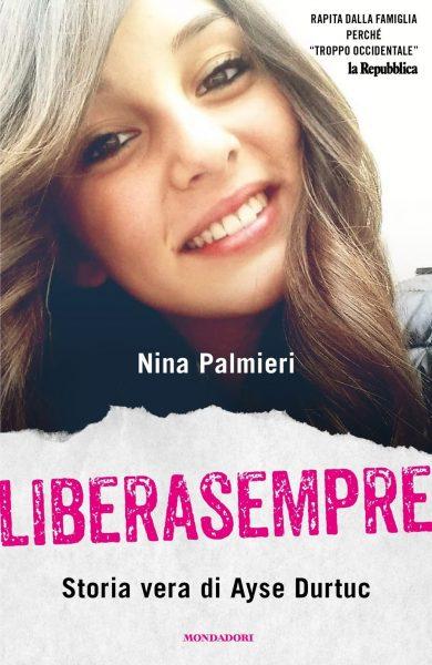 Liberasempre - Nina Palmieri