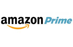 Cos'è Amazon Prime?