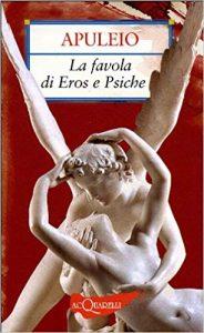 La favola di Eros e Psiche - Apuleio