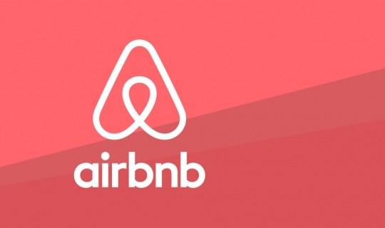 Leggi e viaggia con Amazon e AirBnB!